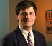 Greg Feero, MD, PhD