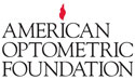 The American Optometric Foundation Focuses on Fellowships